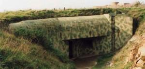 underground-bunkers